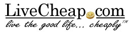 LiveCheap.com