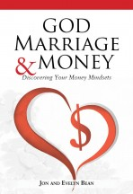 God, Marriage & Money – Couples Set