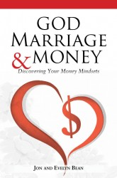 God, Marriage & Money