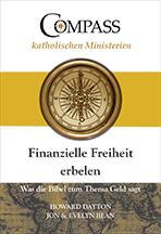 Finanzielle Freiheit erbelen