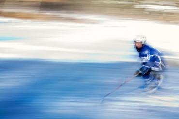 ice-hockey-600267_640