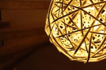 light-640768_640