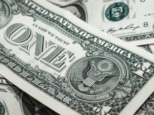 dollar-941246_640 (2)