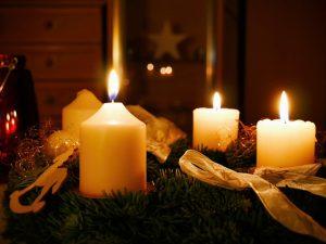 advent-1897920_640